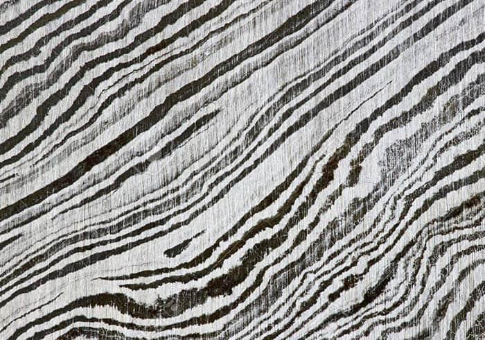 damascus steel texture