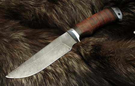How to Find the Best Skinning Knife for Your Next Hunt? 1