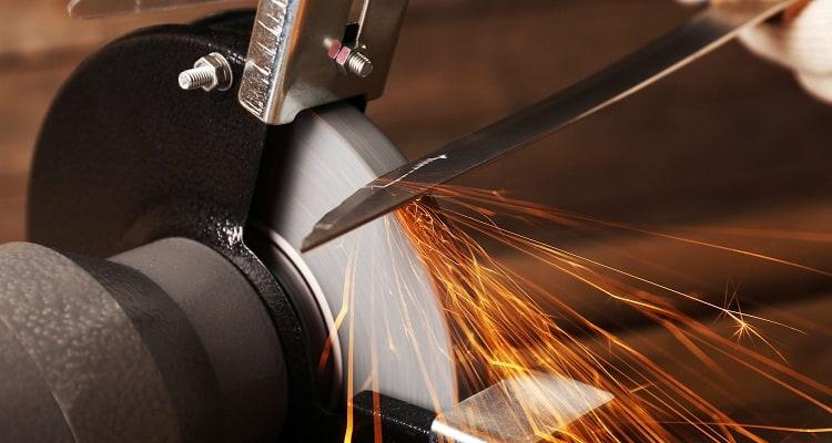 Manual vs Electric Knife Sharpener: What to Choose?