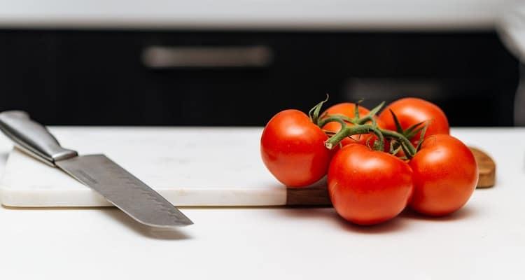 How to pick the best Nakiri knife?