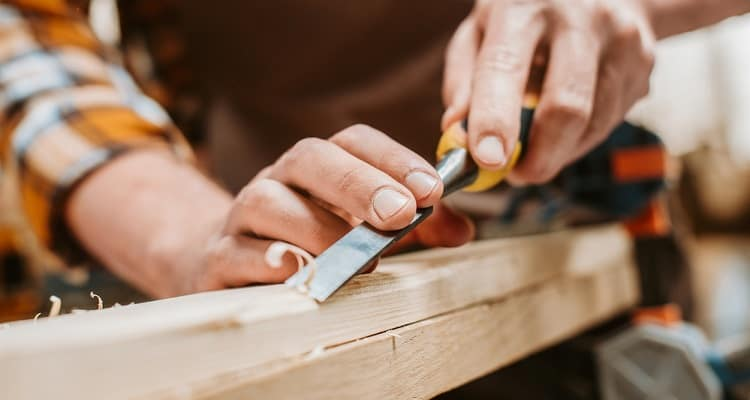 Best Chisel Buying Guide for Woodworkers