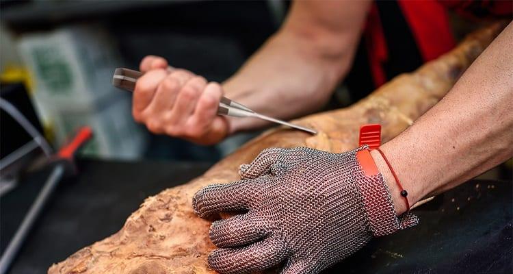 7 best boning knives reviewed for 2020