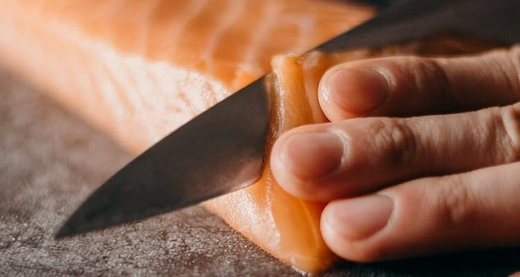 Why are Japanese Knives so Expensive?