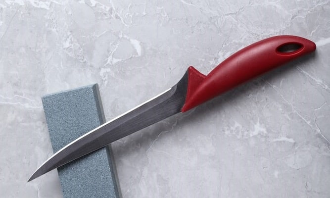 How to spot the best Boning knives?