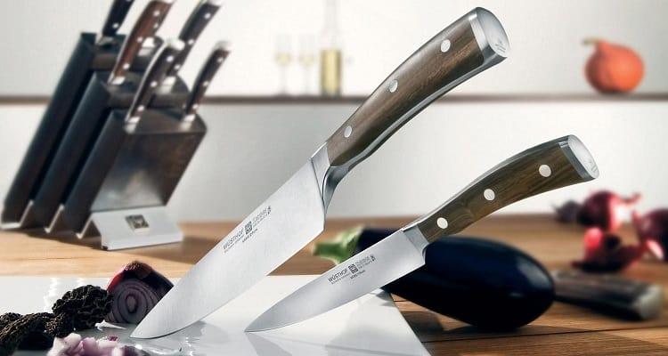 Wusthof Knife Sets Guide