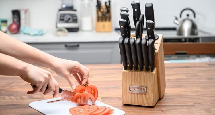 cuisineart-knife-sets-guide