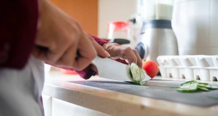 best-chef-knife-under-100