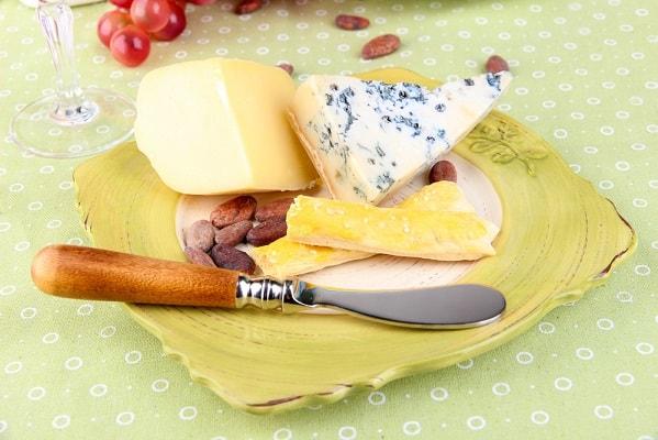 Gorgonzola Knife