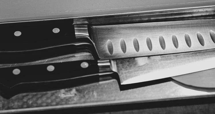Santoku vs Utility Knife: Which Is The Best All-Purpose Knife?