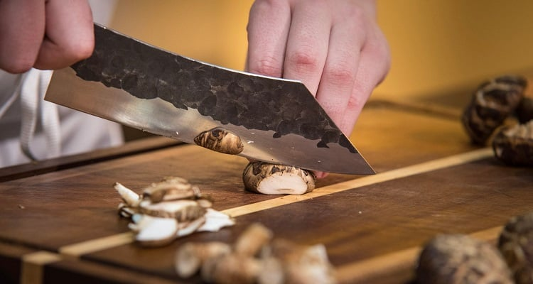 What is a Bunka used for?