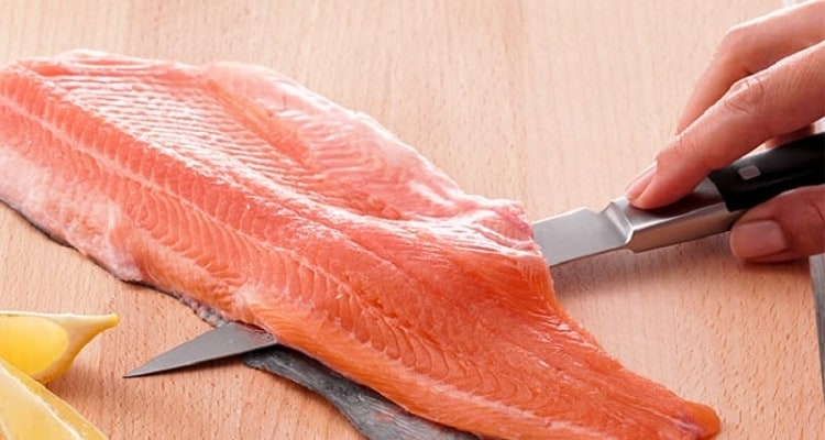 Paring vs Filleting Knives: Here's How Their Performances Differ